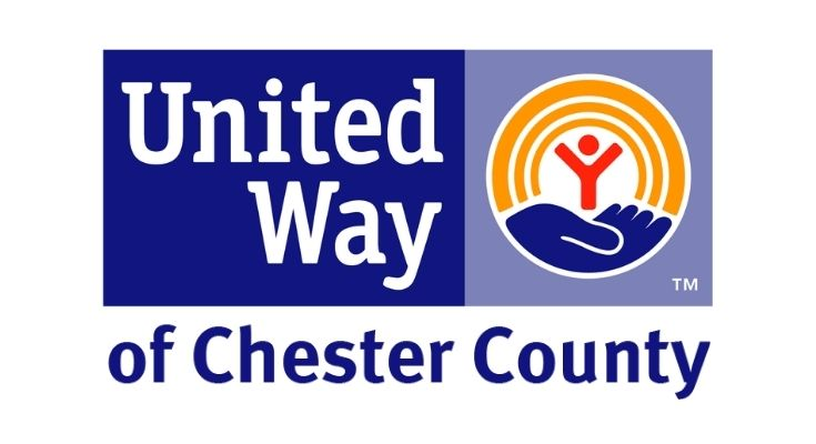 United Way of Chester County Partners to Support Law Enforcement Task Force for Race and Justice