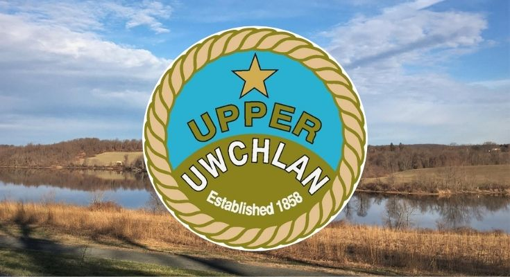 Upper Uwchlan Township to Hold Special Meeting to Discuss Energy Transfer/Sunoco Easement