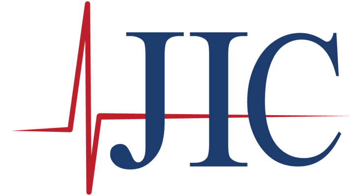 The Journal of Invasive Cardiology Announces Shift to All-Digital Format, Expanded Content