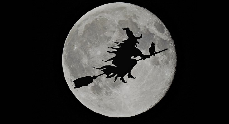 Downingtown to Allow Trick-or-Treating on Halloween but Encourages Lower-Risk Activities