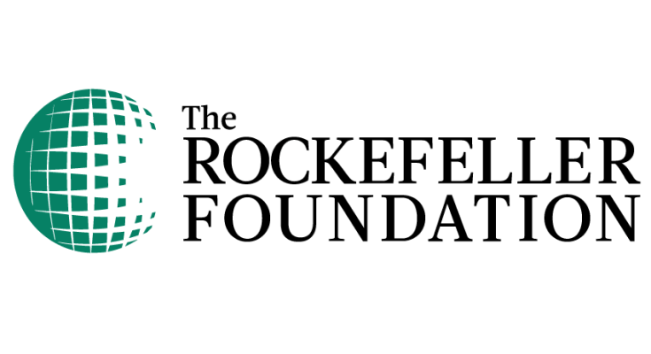 HHS Teams Up with The Rockefeller Foundation to Share Best Practices for Increased COVID-19 Testing