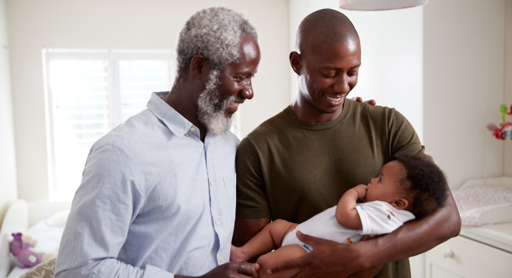 What to Know About Today's Life Insurance Options