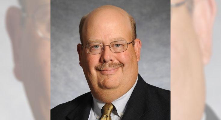 Venatorx Pharmaceuticals Names Robert Waltermire, Ph.D. Senior Vice President, CMC