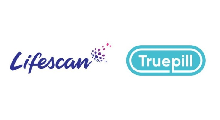 Lifescan Partners With Truepill™ to Offer Wellness Solutions to 20 Million People With Diabetes