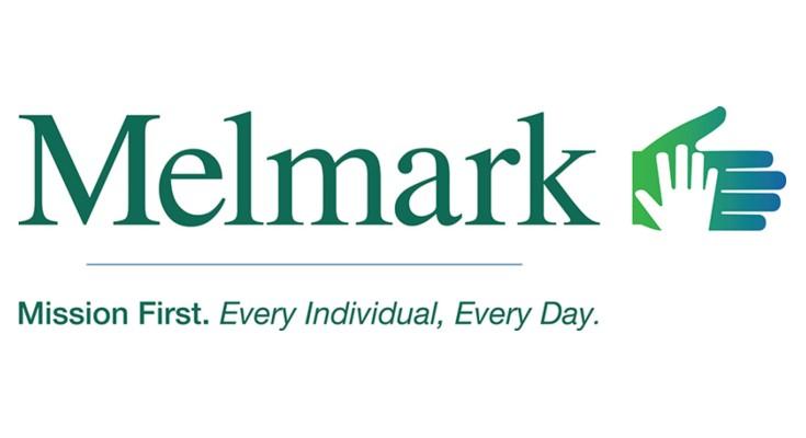 Melmark