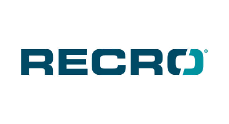 Recro to Report Third Quarter 2020 Financial Results