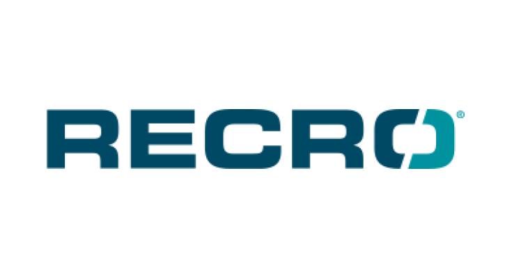 Recro Pharma