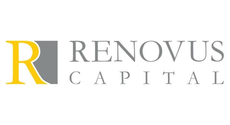 Renovus Capital Partners