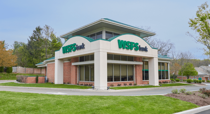 WSFS Bank Accepting Nonperishable Food Donations at Banking Locations for Fall Food Drive