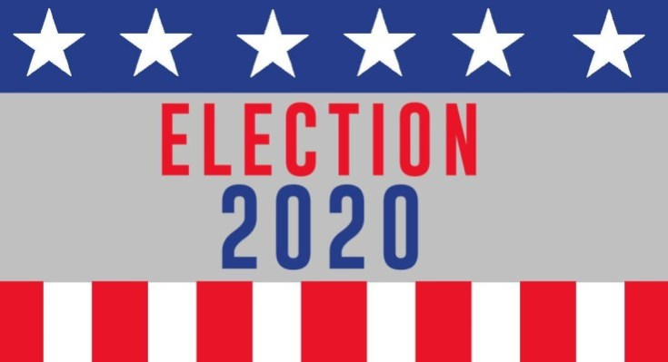 2020 Election in Chester County