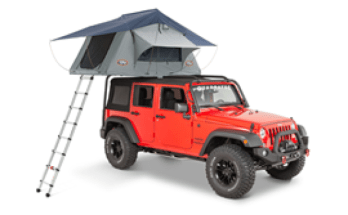 West Chester-based Quadratec Is Upgraing the Outdoor Adventures of Jeep Enthusiasts