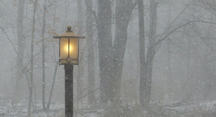 PJM and Members Prepared to Serve Winter Electricity Demand