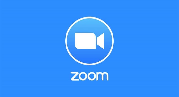 FTC Requires Zoom to Enhance its Security Practices as Part of Settlement