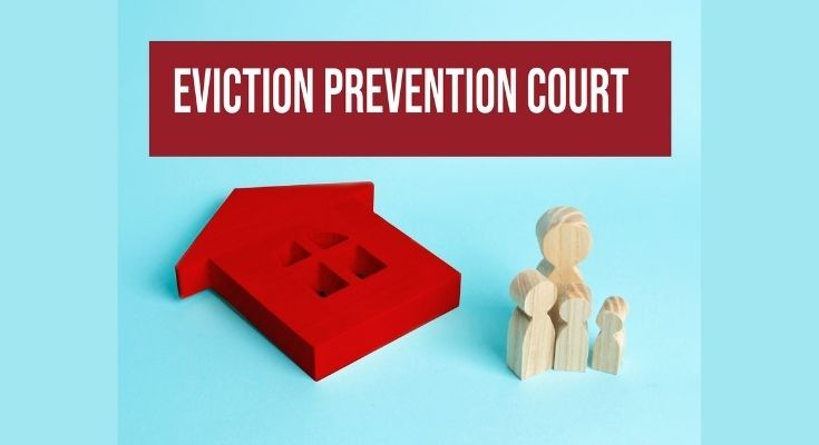 Eviction Prevention Court Services to Expand in Chester County