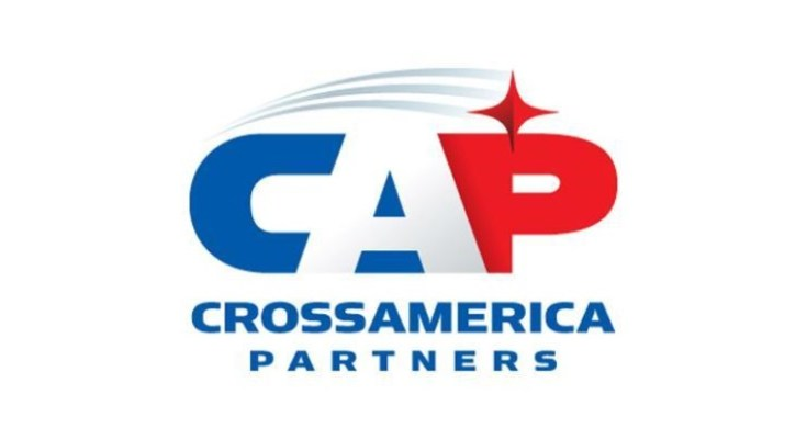 DEP Reaches Agreement With CrossAmerica Partners, LP To Address Fuel Storage Violations