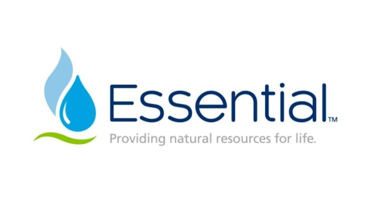 Essential Utilities