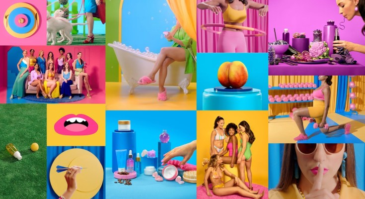 """Endo Aesthetics Launches """"Really Cellulite"""" Campaign"""
