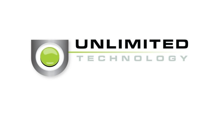 Unlimited Technology