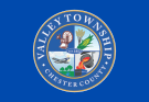 Valley Township Provides 2020 Roundup