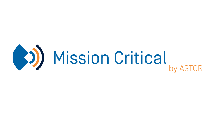 Astor Mission Critical