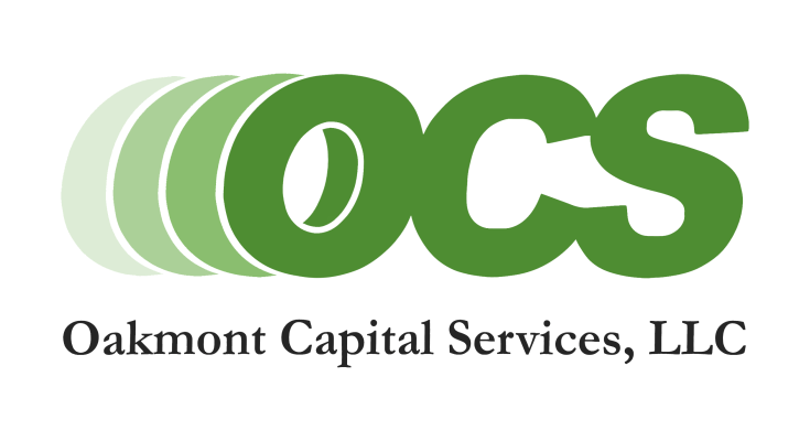 West Chester-based Oakmont Capital Holdings Expands Lending Capabilities