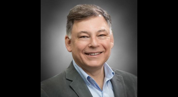 Andrew Daga, CEO Momentum Dynamics