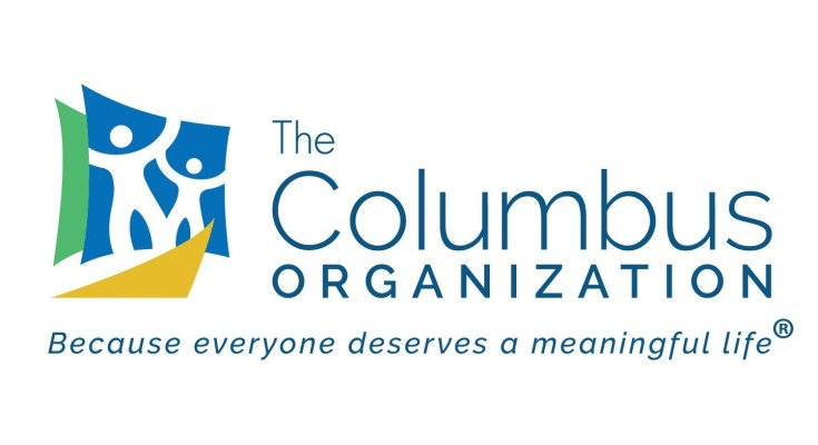 The Columbus Organization