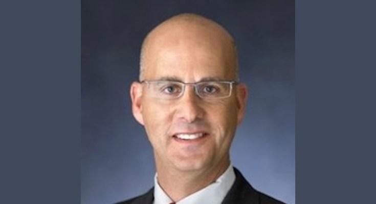 Mark Friedman