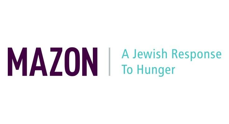 National Hunger Seder