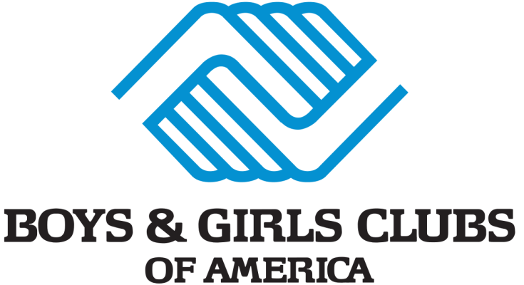 Boys/Girls Clubs of America