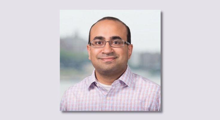 Gaurav Marballi