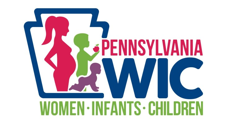 Pennsylvania WIC Program