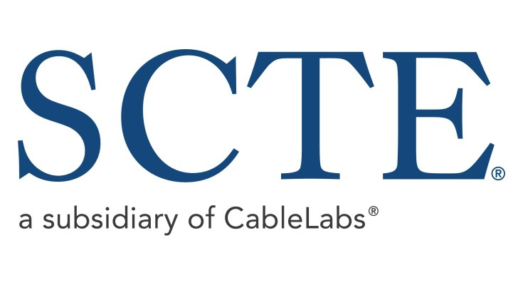 Society of Cable Telecommunications Engineers (SCTE)