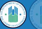 U.S. Department of Housing and Urban Development (HUD)