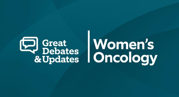 Women's Oncology