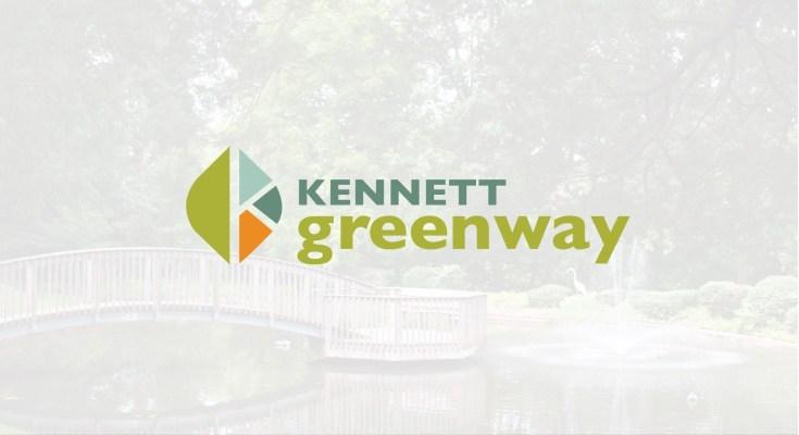 Kennett Greenway