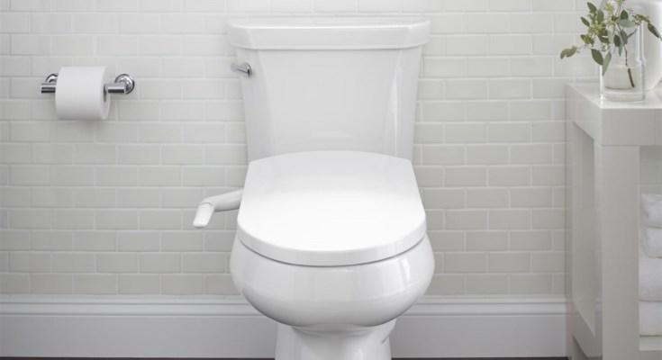 4 Easy One-Day Bathroom Upgrades