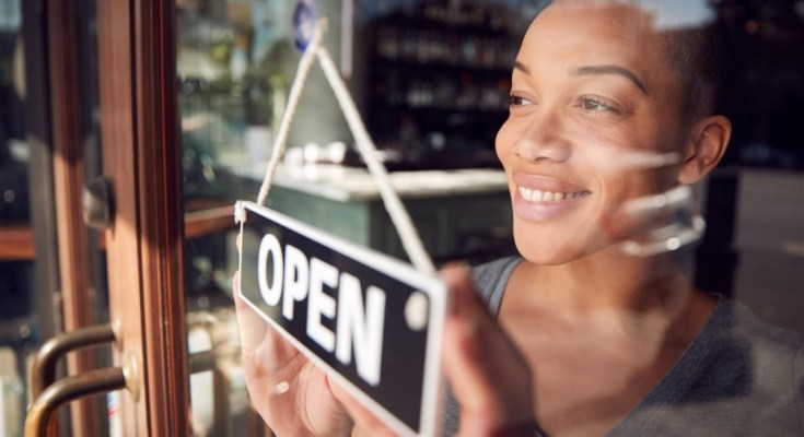 Business Credit Scores: 6 Things Every Entrepreneur Should Know