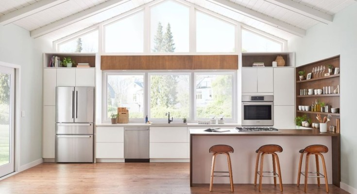 Going Green: 5 Tips to Create an Eco-Friendly Home