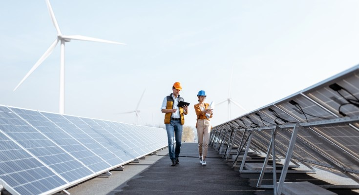 5 Surprising Ways Clean Technology is Improving Daily Life