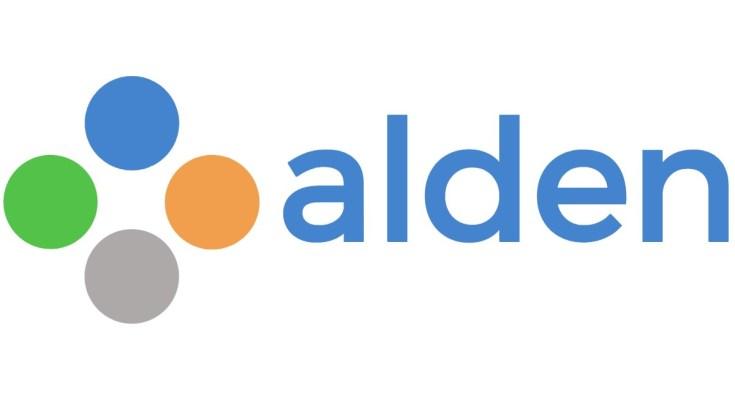 Alden Investment Group