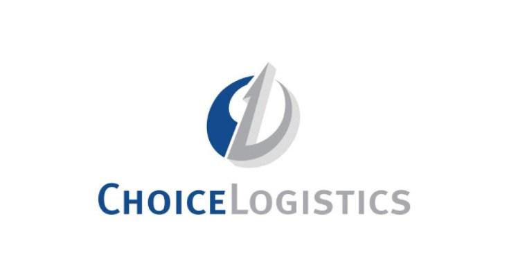 Choice Logistics