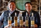 Scott and Don, Revivalist Spirits