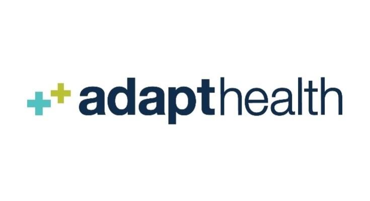 AdaptHealth