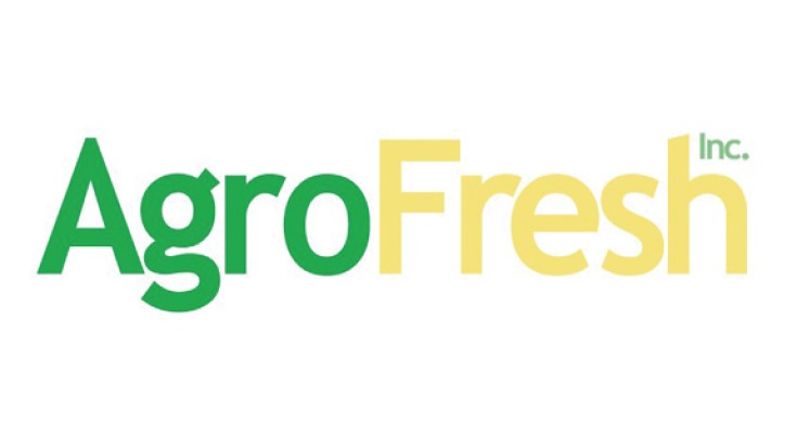 AgroFresh Solutions