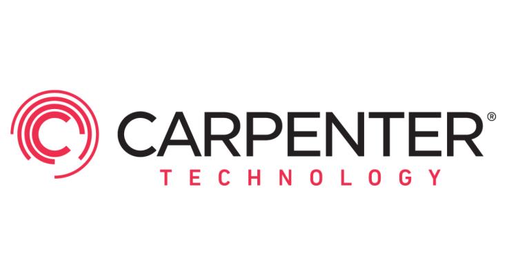 Carpenter Technology Corporation