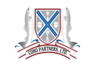 Coho Partners