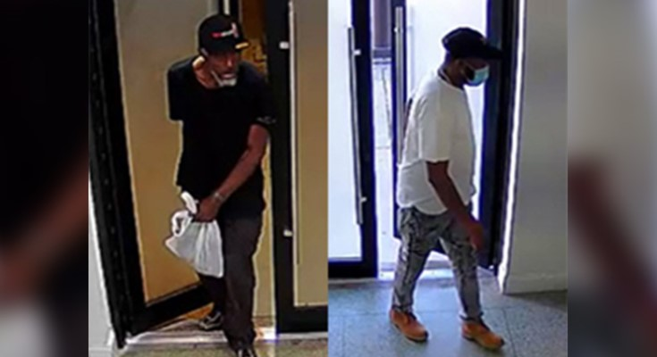 Commercial-Burglary-925-N-Broad-St-DC-21-22-037729