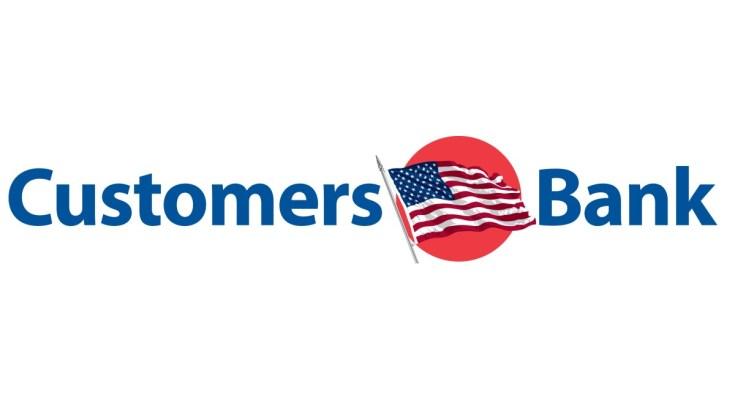 Customers Bank