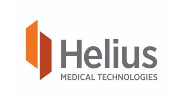 Helius Medical Technologies
